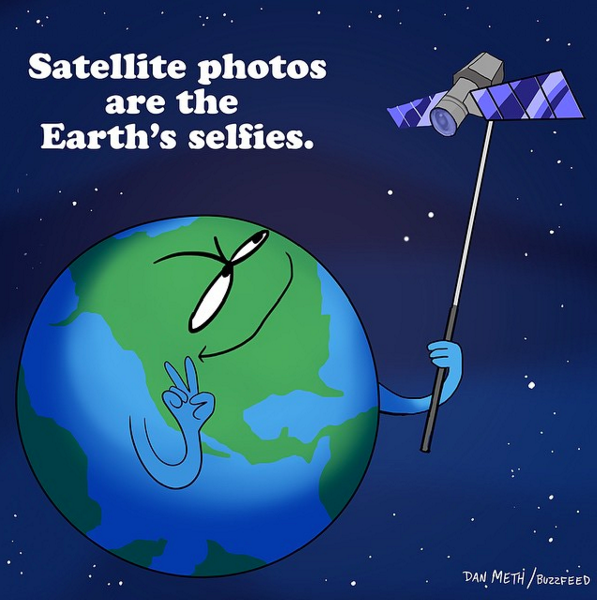 earth-selfies.png