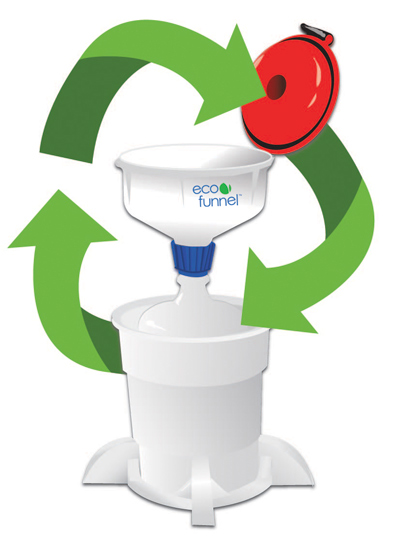 eco-funnel-recycle-small.jpg