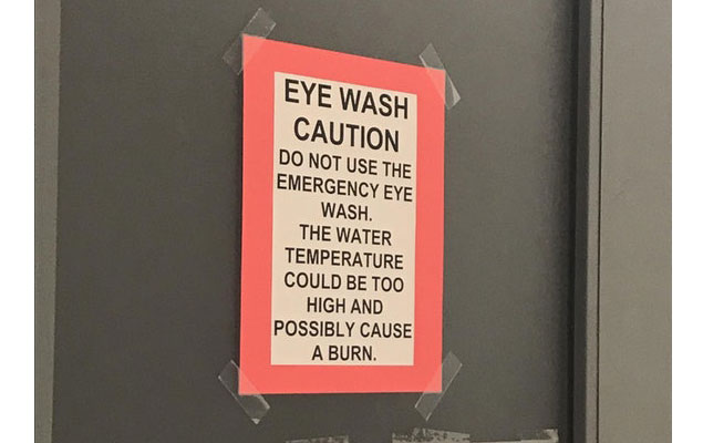 facebook-ff-eyewash-station-fail.jpg