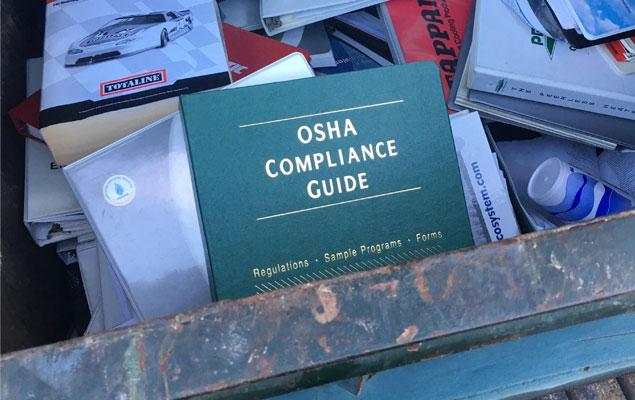 facebook-ff-osha-compliance.jpg