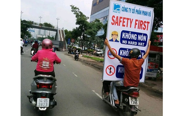 facebook-ff-safety-first-bike.jpg