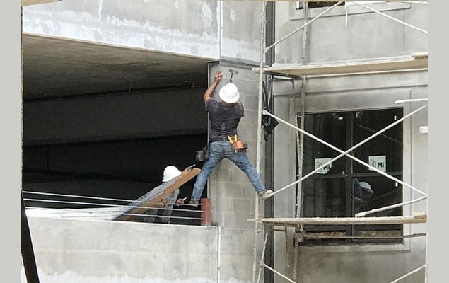 facebook-ff-scaffolding.jpg