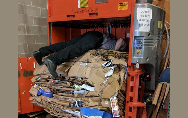 facebook-ff-trash-compactor.jpg
