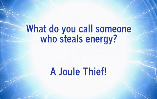 facebook-timeline-sj-joule-thief.jpg