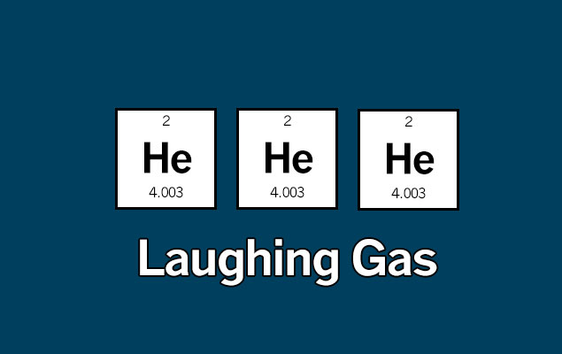 facebook-timeline-sj-laughing-gas.jpg