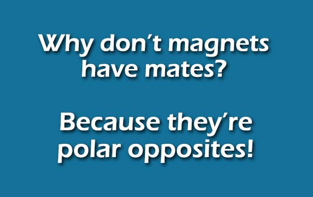 facebook-timeline-sj-magnets.jpg