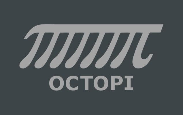 facebook-timeline-sj-octopi.jpg