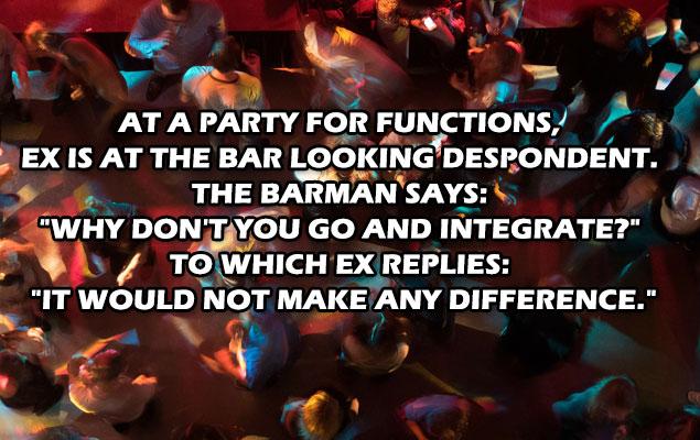 facebook-timeline-sj-party.jpg