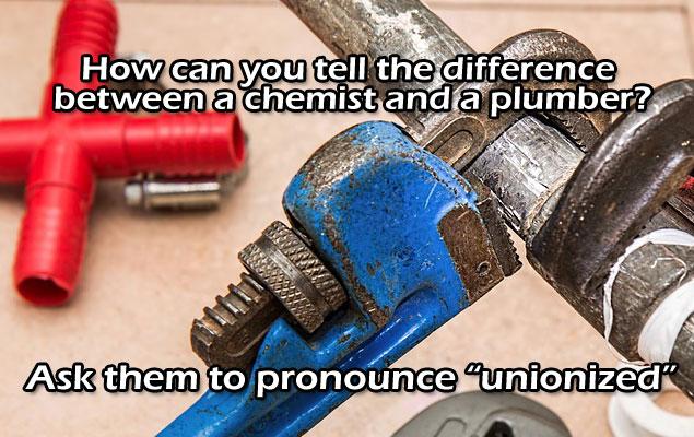 facebook-timeline-sj-plumber.jpg
