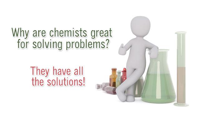 facebook-timeline-sj-solutions2.jpg