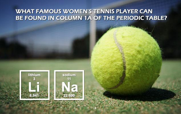 facebook-timeline-sj-tennis.jpg