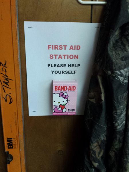 first-aid-station.jpg