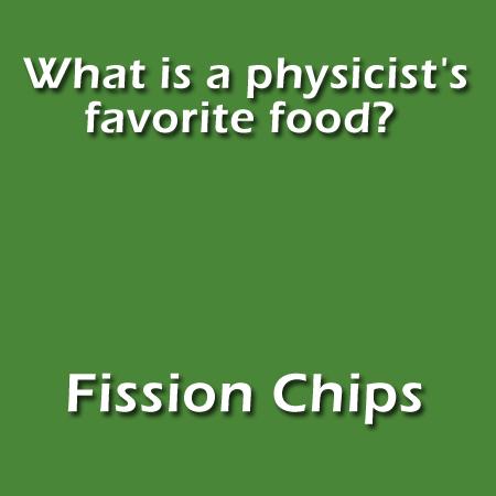 fissionchips.jpg
