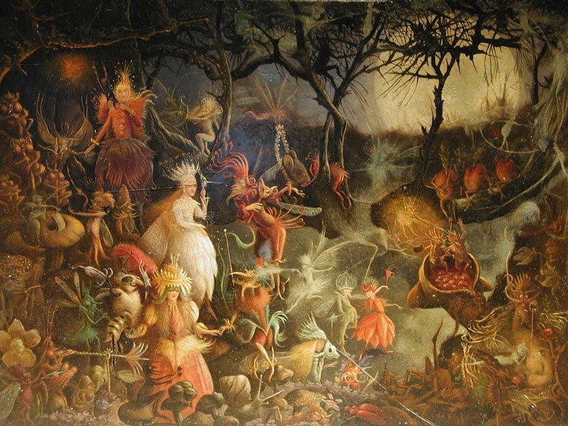 halloween-history.jpg