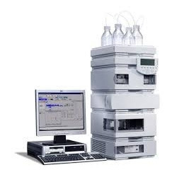 hplc-machine recycling