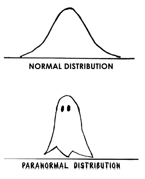 paranormal-distribution.jpg