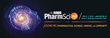 pharmsci360 webbanner