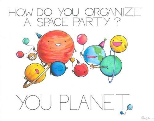 spacepartyplanet.jpg