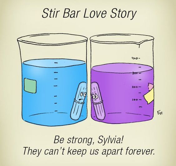 stir-bar-love-story.jpg