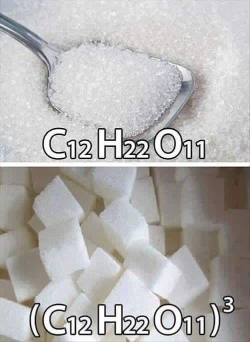 sugar-cubed.jpg