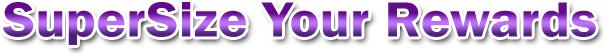 supersize-your-gift-banner.jpg