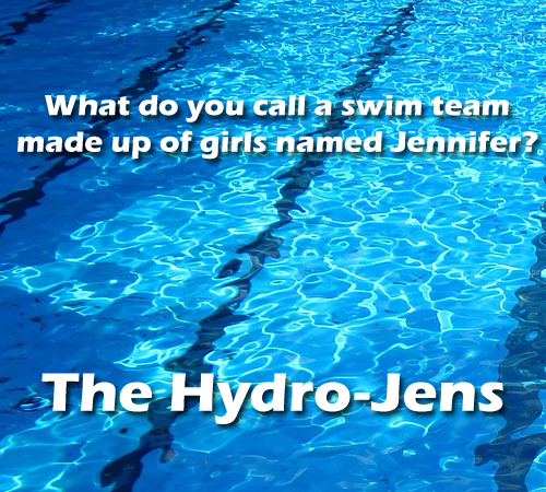 swimfan-email.jpg