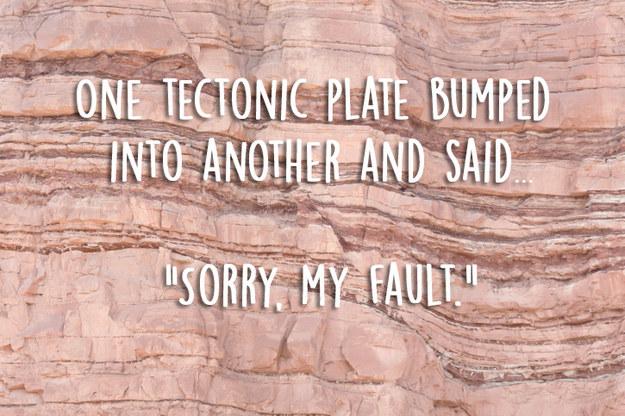 techtonic-plate-fault.jpg