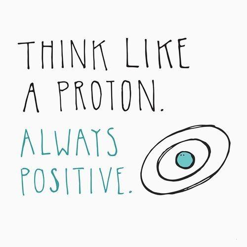 think-like-a-proton.jpg