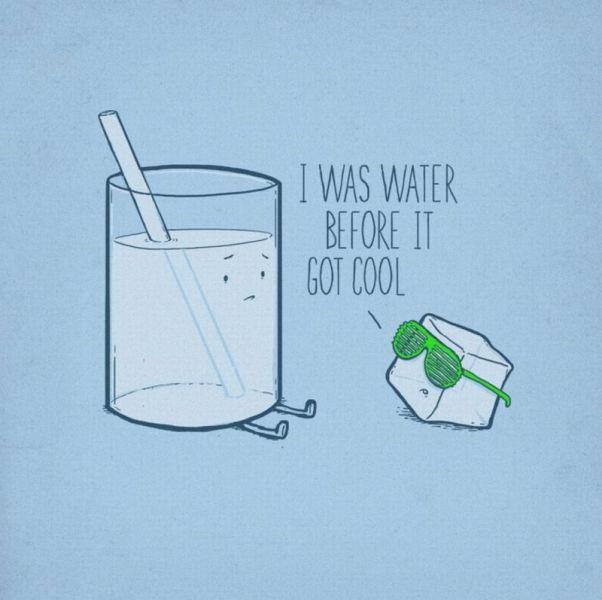 water-ice.jpg