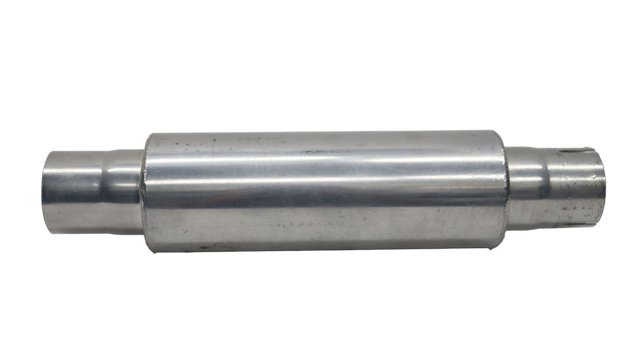 "2.25"" Ceramic Coated Pro-Bullet Sale Muffler"
