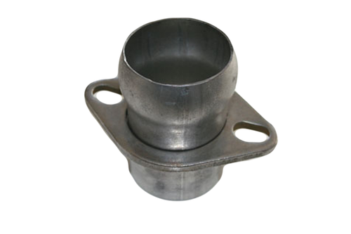 Ball Flange Adapters