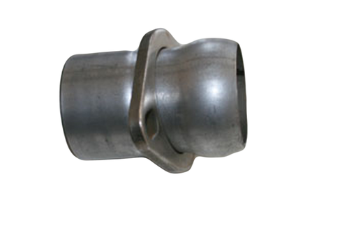 SpinTech Ball Flange Adapter - Male