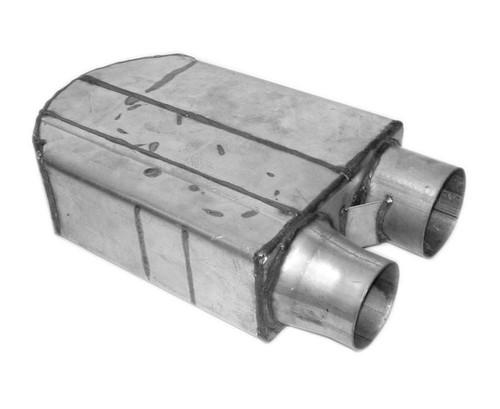 400-PSC 180 Race Muffler