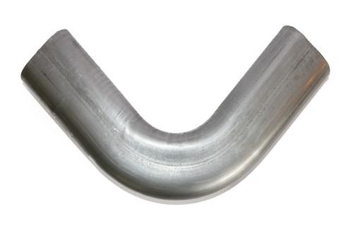 Elbows (Oval, Horizontal)