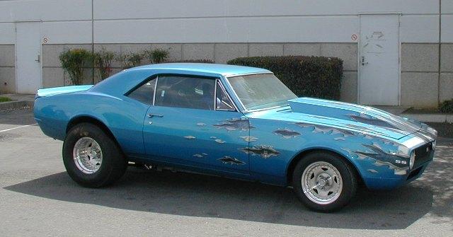 67-blue-cam-raceside.jpg