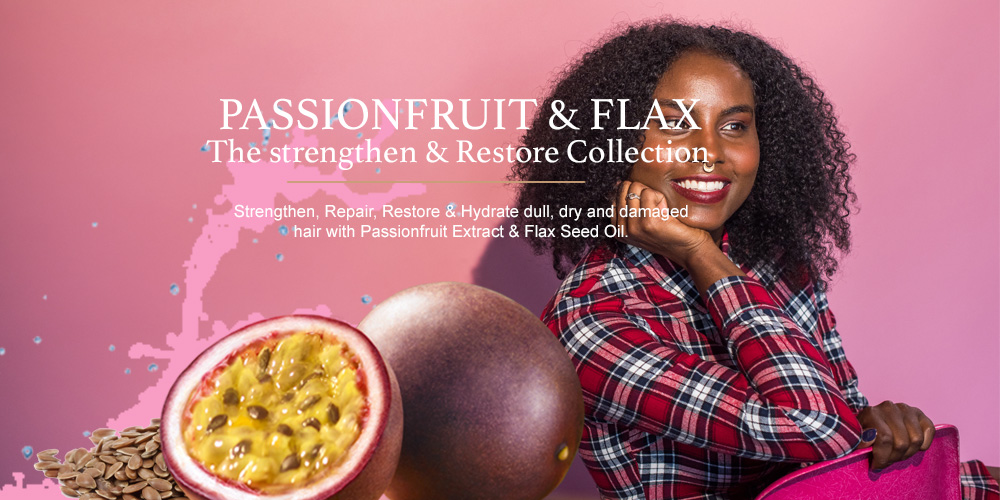 passionfruit-and-flax.jpg