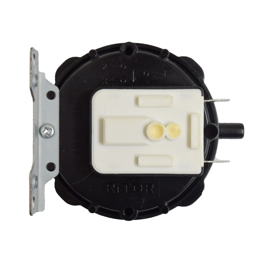 i12 Vacuum Switch