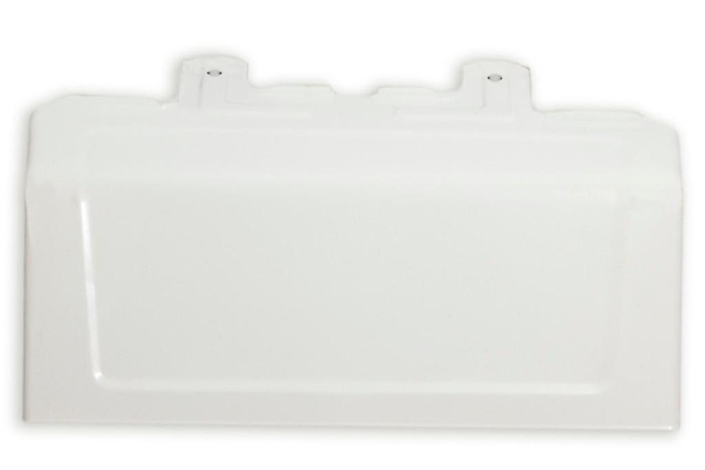 L5 Heat Shield Alternate View 3