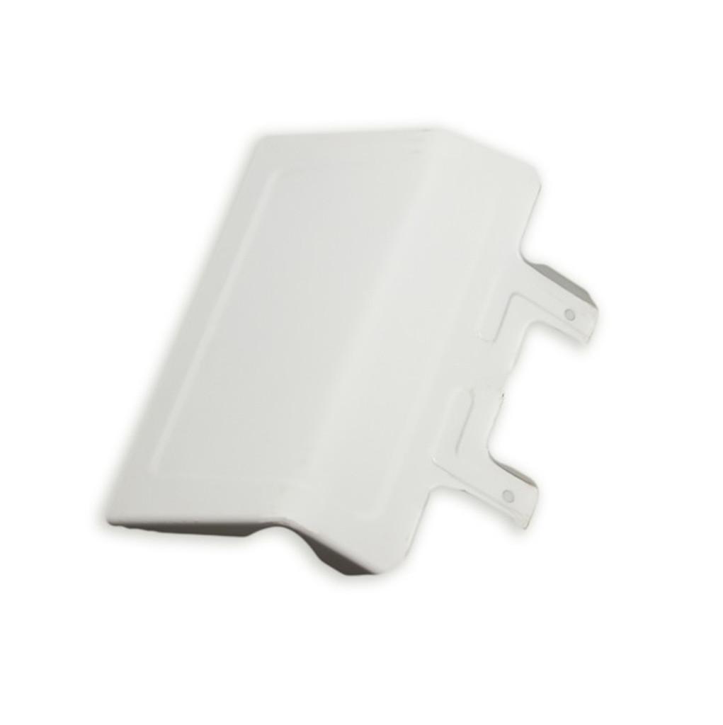 L5 Heat Shield