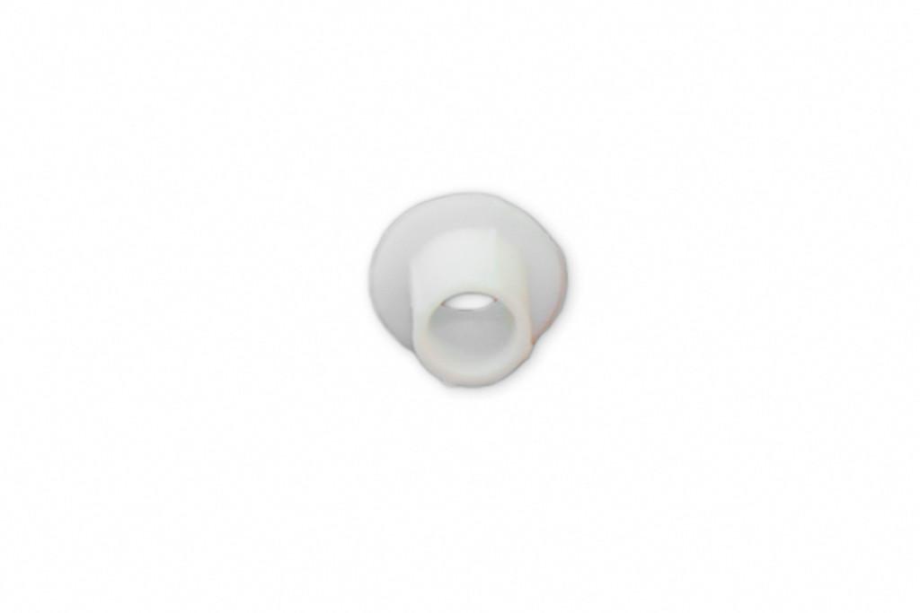 L5 LED Placement Holder