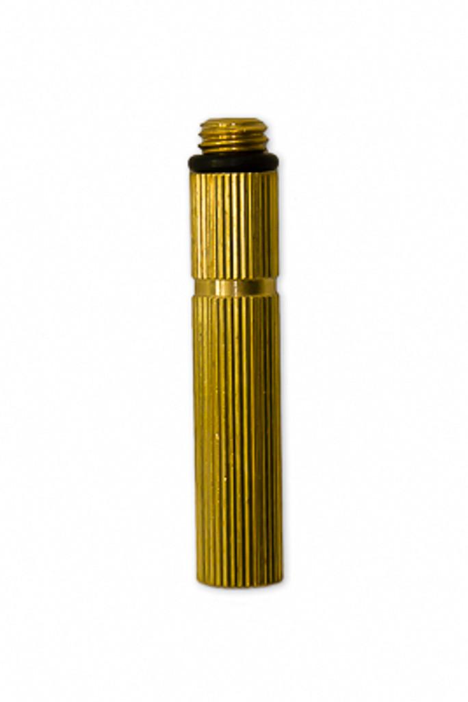 L5 Water Drain Plug