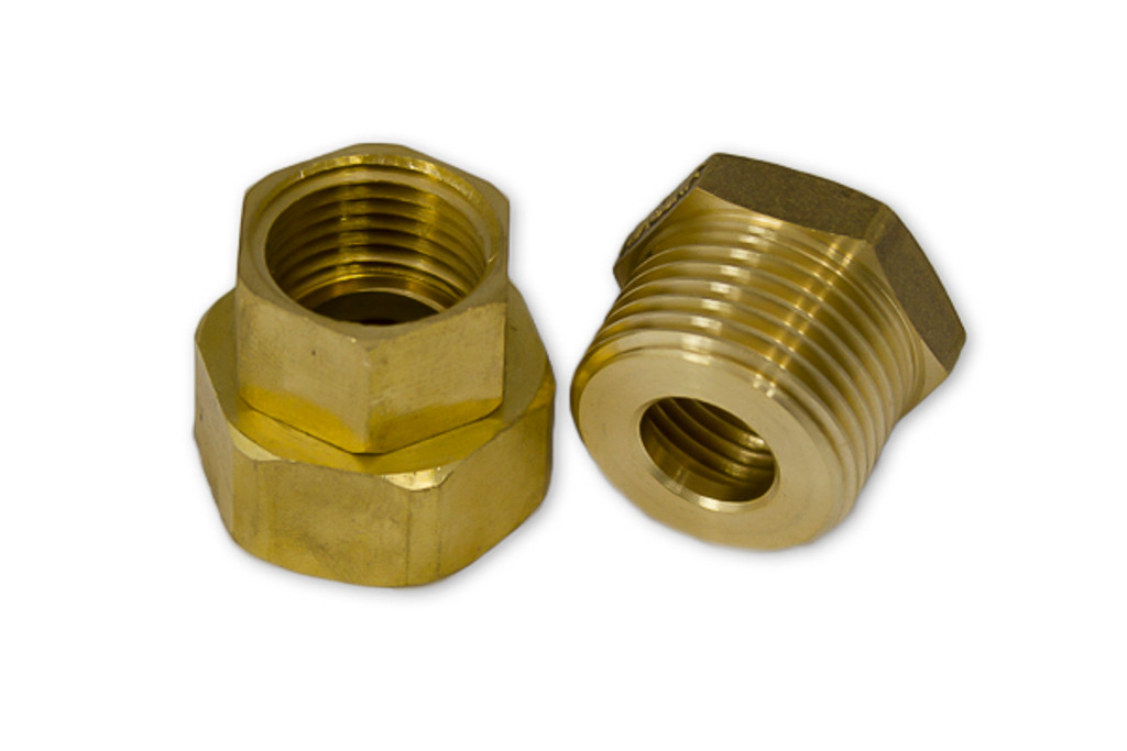 hose everbilt garden mgh in lead free brass couplings adaptors p adapter