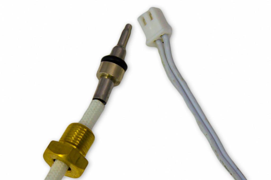 40HI Outlet Water Temperature Sensor