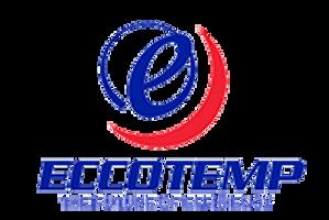 Eccotemp.com