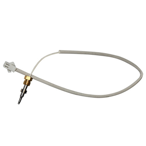I12 Outlet Water Temperature Sensor