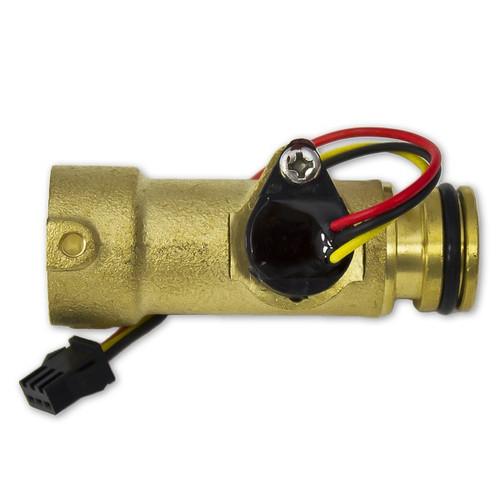 40H/40HI Flow Meter Sensor