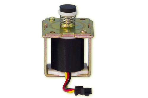 L7 solenoid