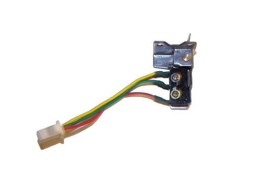 L5 Microswitch