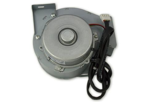 40H/40HI Fan Motor
