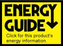 energy-guide-125x90.jpg